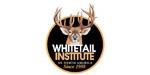 White Tail Institute of North America