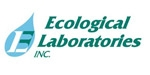 Ecological Laboratories Inc.