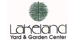 Lakeland Yard And Garden Center Home Goods Flowood