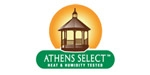 Athena Select