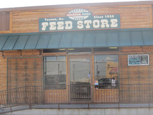 about us   arizona feeds country store