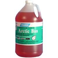 Gallon RV Antifreeze now $2.99
