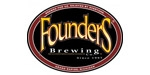 Founder's Brewing Co.