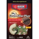 Bayer 24 Hour Grub Killer Plus 5M now $19.99