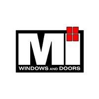 MI 4300 Vinyl Single Hung Windows on Sale
