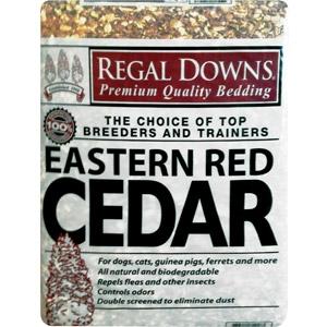 Regal Downs Cedar Bedding 2 Cu. Ft. Just $5.99