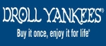 Droll Yankees