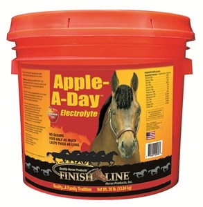 Apple-A-Day is Now 10% off