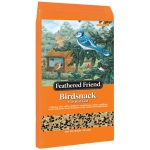 Agway® Feathered Friend® Birdsnack Image