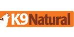 K9 Naturals