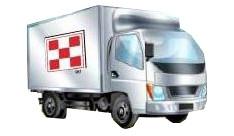 Purina Days Truckload Feed Sale