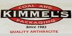 Kimmel's Coal