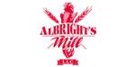 Albright's Mill LLC