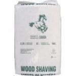 Pine Shavings now $5.49 for 3.25 cu. ft.