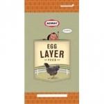 Agway Egg Layer Pellets 50 lb. now $14.99