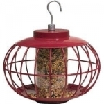 Classic Round Seed Feeder now $27.99