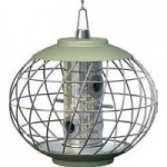 Helix Seed Feeder now $49.99