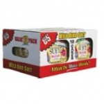 C&S High Energy Suet 12 pack now $13.99