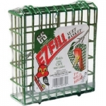 Buy Any Case of Suet Get Suet Cage for $.99