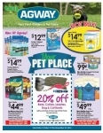 Check out our Sales Flyer!