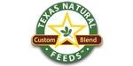 Texas Natural Feeds