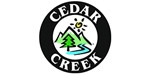 Cedar Creek Lumber Co.