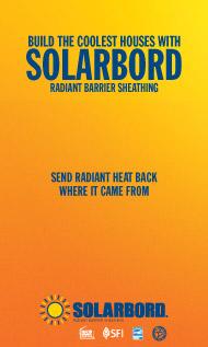 Solar Boards