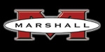 Marshall Pets