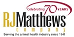Robert J Mathews Company