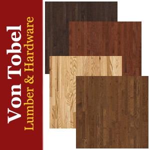 Save on Shaw Golden Opportunity Hardwood Flooring