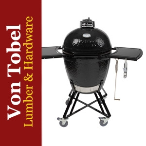 $100 Gift Card W/ Purchase of Primo Kamado Grill