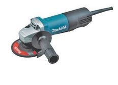 Makita Paddle Switch Grinder Now $79.00