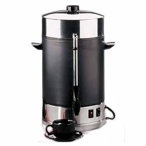 Regal Coffee Maker Instructions : Coffee Pot - 60-cup Taylor Rental of South Plainfield- South Plainfield, Berkeley Heights, NJ