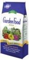 Espoma Garden Food 10-10-10