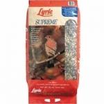 Lyric Supreme Bird Food 20 lb. now $22.99