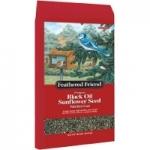 Black Oil Sunflower Seed 20 lb. now $12.99