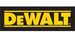 DeWalt