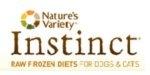 Nature's Variety Instinct