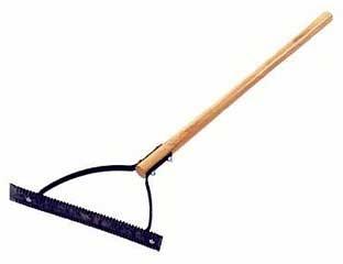 Hand weeder dublin agway dublin pa for Gardening tools dublin