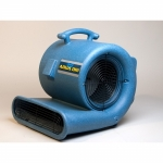 EDIC 3 Speed Air Mover Fan Image