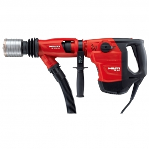 Hilti Combihammer Te 60 Atc Avr Grand Rental Of