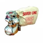 Essex Silver-Line Floor Edger Image