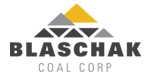 Blaschak Coal Corporation