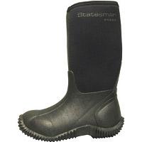 Statesman Fieldrunner Boots Only $57.99 a Pair