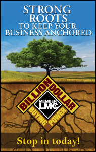 LMC Buying Power