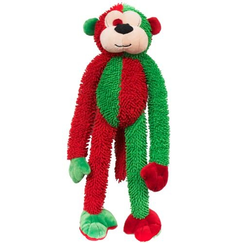 FREE Multipet Christmas Toy w/ Purchase of $75 +