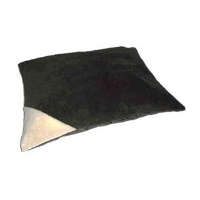 Aspen Pet Pillow Bed 36