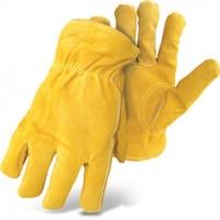 20% Off Gloves
