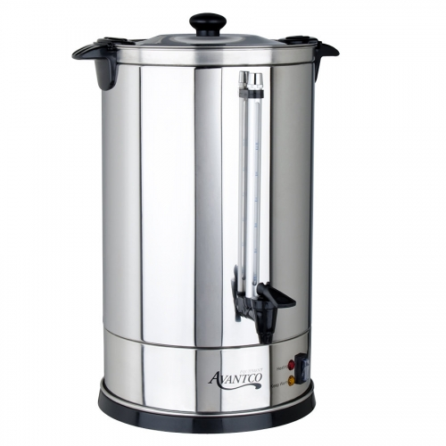 Coffee Maker 100 Cup Y By Rental Center