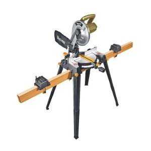 Rockwell Miter Saw For $99.00